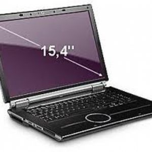 Packard Bell Ares GM