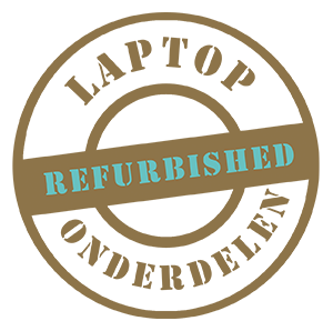 Refurbished Laptoponderdelenshop